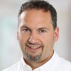 Profilbild Dr. med. Jörg-Dieter Schlosser