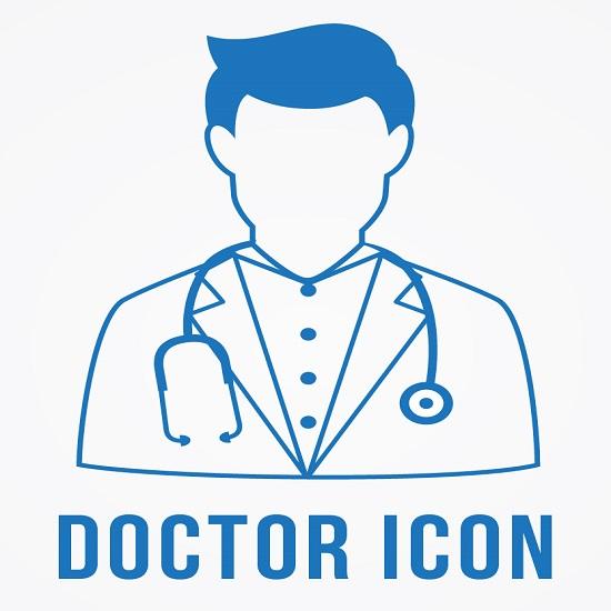 Arzt_Orthopädie_Avatar
